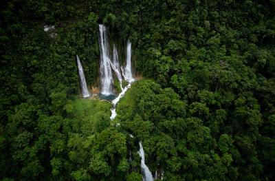 صور طبيعة , اجمل , صور جديدة , موقع جزيرة خيال
