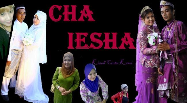 Cha Iesha