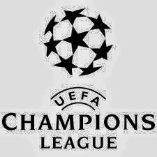 Champions League Schedules for 18 02 2014