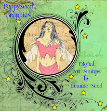 Poppyseed Graphics