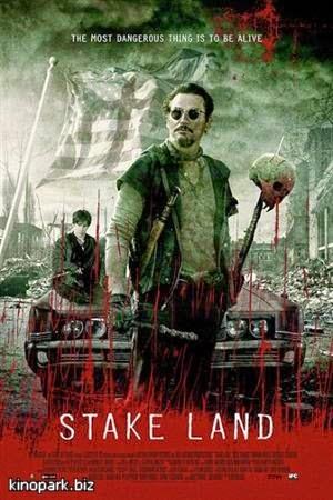 Vùng Đất Chết (2010)
