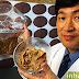 Cientista Japonês cria Hamburger de Fezes Humanas