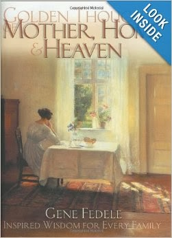 "http://www.amazon.com/Golden-Thoughts-Mother-Home-Heaven/dp/0882709453/?_encoding=UTF8&camp=1789&creative=9325&keywords=golden%20thoughts%20of%20mother%20home%20and%20heaven&linkCode=ur2&qid=1389044643&sr=8-1&tag=awiwobuheho-20""></a><img src=""http://ir-na.amazon-adsystem.com/e/ir?t=awiwobuheho-20&l=ur2&o=1"" width=""1"" height=""1"" border=""0"" alt="""" style=""border:none !important; margin:0px !important;"" /"