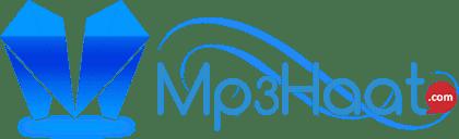 Mp3Haat Logo