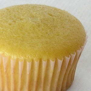 Vanilla Cupcake Recipe With Oil