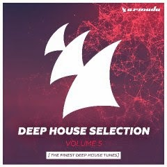 Armada Deep House Selection, Vol. 5