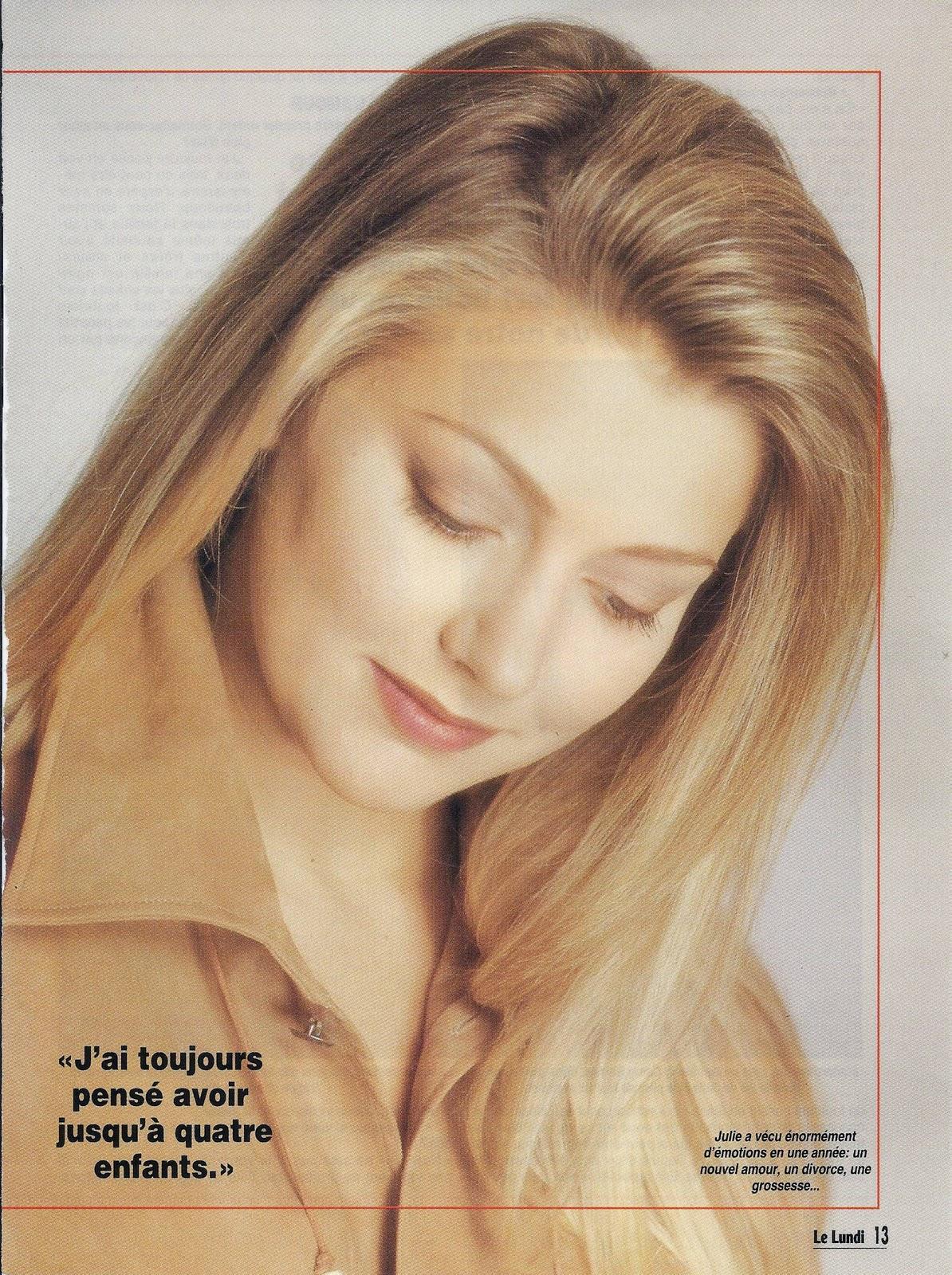 http://3.bp.blogspot.com/-MQB_z6rF5qE/Tqvs_NkVMoI/AAAAAAAAAPA/ggkY1sP-sBI/s1600/Le+lundi+-+Julie+Masse+enceinte+de+5+mois+-+4.jpg