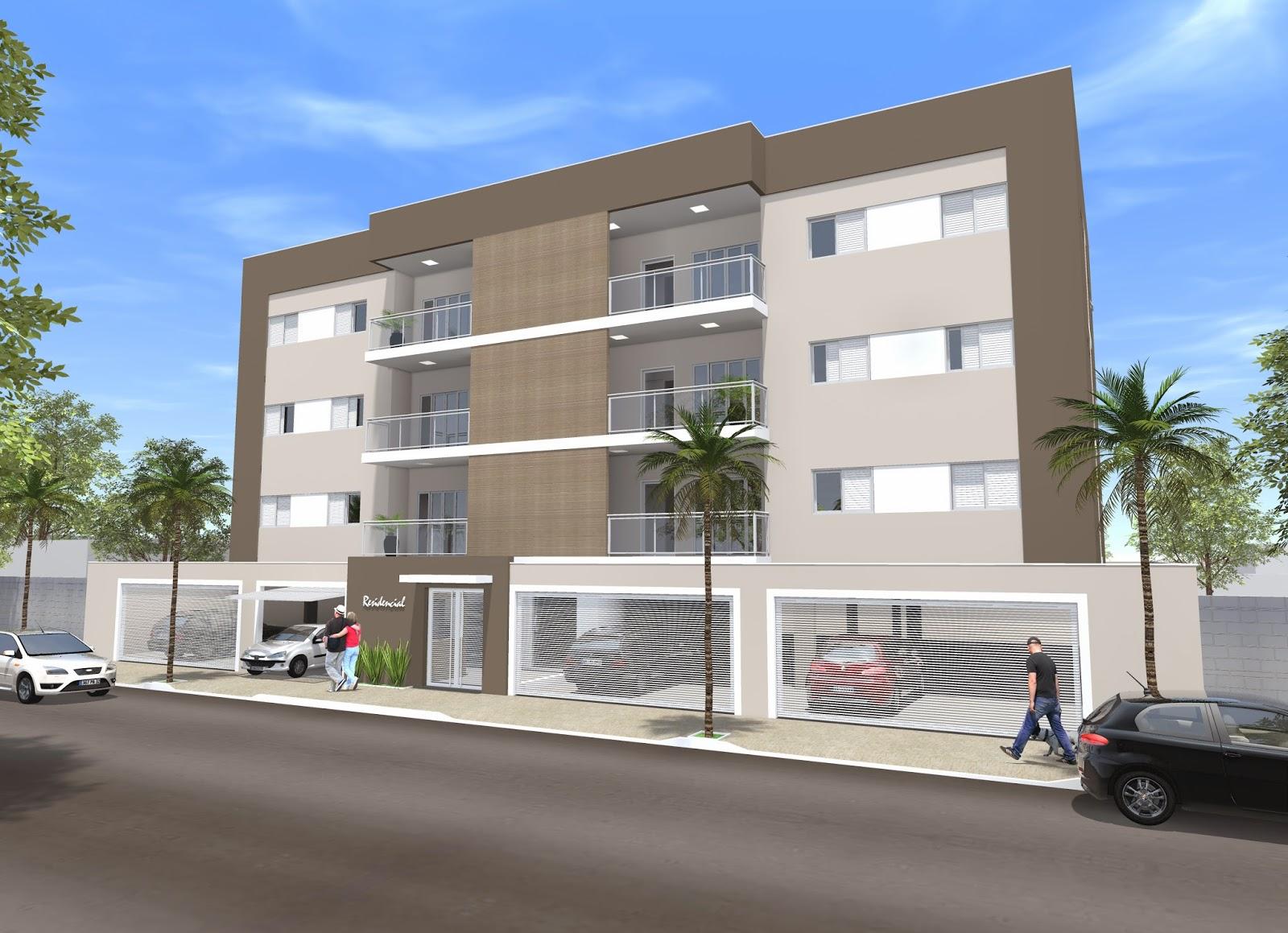 #0656C5 LEILA FREITAS Corretora: COD. 142  Apartamentos Jardim Grande  4362 Janela Aluminio Entrando Agua