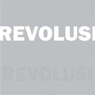 Gerakan Revolusi Mental