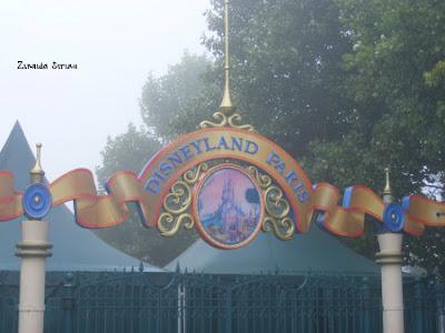 paris-disneyland-intrarea