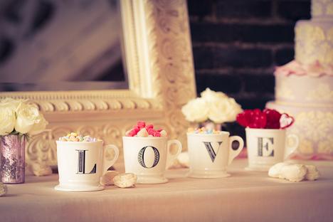 bom dia,cup, xicara, amor, love