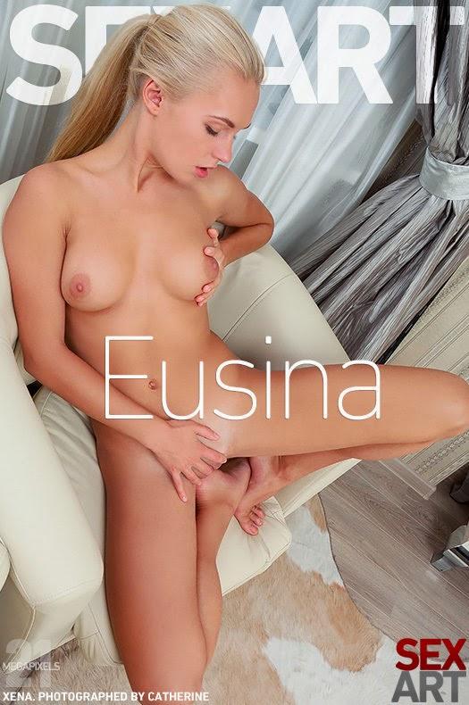 PhD3Xomm0-28 Xena - Eusina 09230