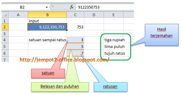 "<img  itemprop=""photo"" src=""terjemahan_uang_pada_Microsoft_excel_02.png"" alt=""Terjemahan Uang Pada Microsoft Excel tanpa Visual Basic"">"
