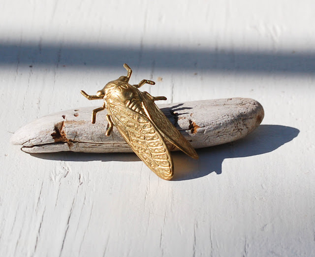 https://www.etsy.com/listing/165611302/cicada-brooch-insect-pin-golden-brass?ref=shop_home_active_7&ga_search_query=tie%2Bpin