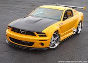 carros turbinados,carros velozes,carros lindos,carros irados,carros tunados, .