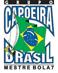 CAPOEIRA BRASIL MESTRE BOLA7