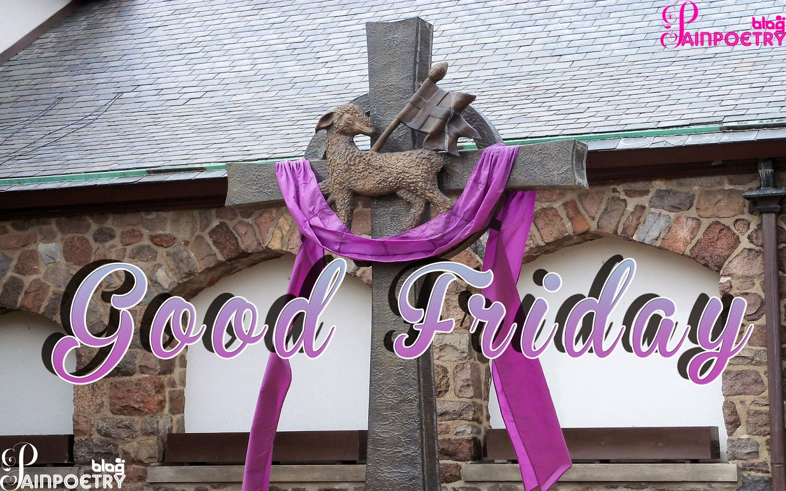 Good-Friday-Courtyard-Cross-Image-HD-Wide