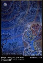Ακαριαία μεταβίβαση πληροφορίας ανεξαρτήτως απόστασης (Eρωτευμένα φωτόνια-Συγχρονικότητα) - αυτογνωσία, Δανέζης, ερωτευμένα φωτόνια, Κβαντική φυσική, μεταβίβαση πληροφορίας, Μεταφυσική
