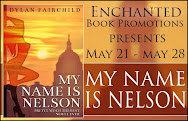 My Name is Nelson