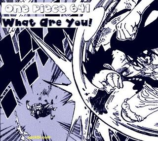 One Piece 641 One Piece 642 Manga One Piece 642 One Piece 642 Manga One Piece 643 Confirmed Spoilers One Piece 643 Raw Scans