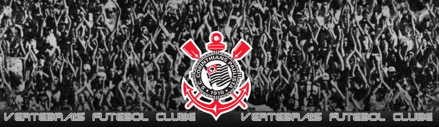 Vertebrais Futebol Clube
