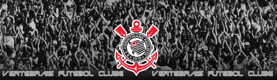 Vertebrais Futebol Clube