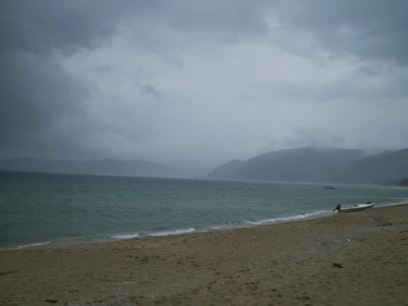 view rain nature and rain beach wallpaper 16 picture home design 3d download mac