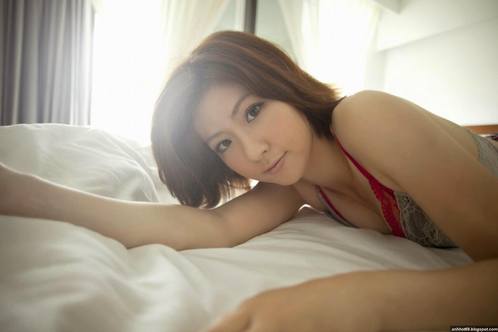 naomi-yotsumoto-00889754