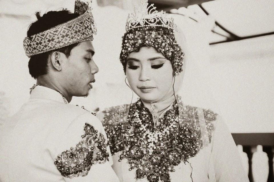 Wedding K & P