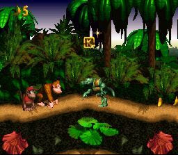 descargar donkey kong country gratis para pc