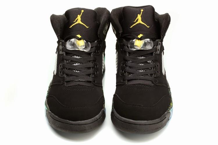 best replica shoes online