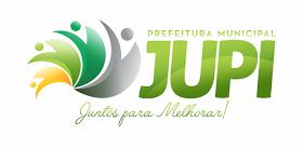 Prefeitura de Jupi