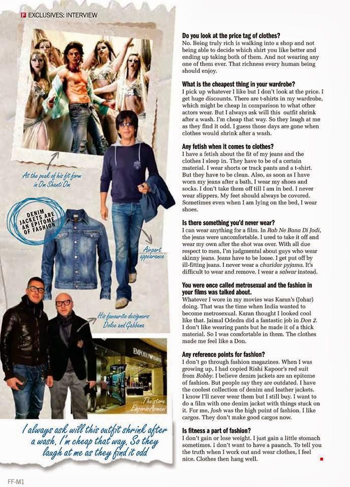 http://3.bp.blogspot.com/-MQSLn1K1uKs/Uj3VootPh8I/AAAAAAABjPk/tmfsY7uSgxQ/s1600/Shahrukh+Khan+interview+with+%27Filmfare+Mag%27+October+2013+issue++(4).jpg