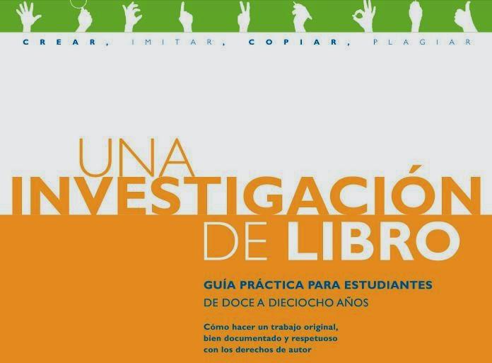 http://www.esdelibro.es/archivos/documentos/guia_alumnos.pdf