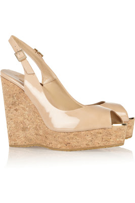 احذية سهرة من جيمي شو  %D8%A7%D9%94%D8%AD%D8%B0%D9%8A%D8%A9+%D9%A9