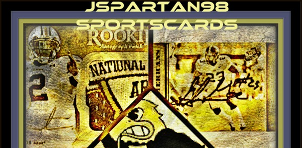 JSSPORTSCARDS