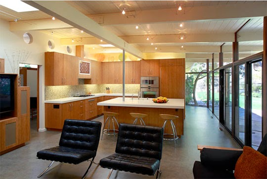 eichler renovation design ideas that ll turn your home into an