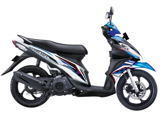 Shogun-Axelo-R-125CC-putih-biru