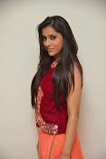 Rashmi goutham latest glam pics-thumbnail-3