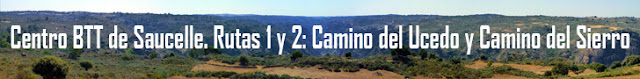 http://www.naturalezasobreruedas.com/2015/07/centro-btt-de-saucelle-rutas-1-y-2.html