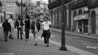 Street Boys Members by Joao Pires photo foto