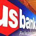 Routing Transit Number - Us Bank Routing Number Portland Oregon