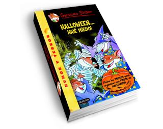 http://primerodecarlos.com/SEGUNDO_PRIMARIA/noviembre/STILTOM_HALLOWEEN/index.html#/6/