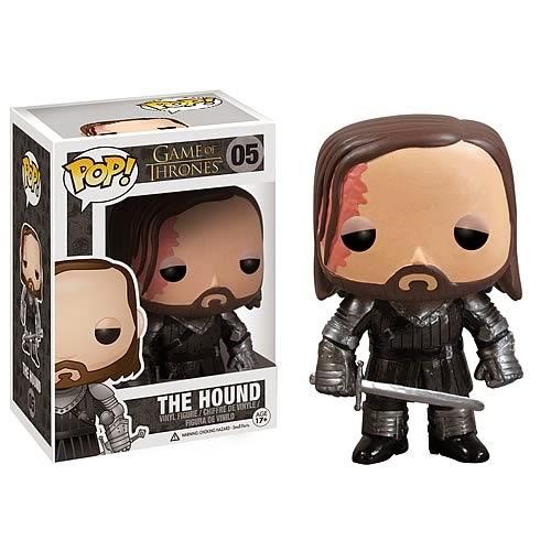 11-Sandor-Clegane-The-Hound-Rory-McCann-Game-of-Thrones-George-R-R-Martin-www-designstack-co