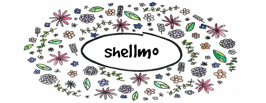 shellmo