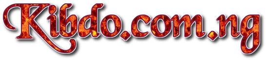 Learn Blogging and SEO-Kibdo