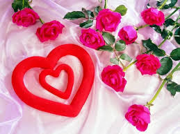Valentines-Day-2016-Wishes-Sms-Messages-Best-Images-1