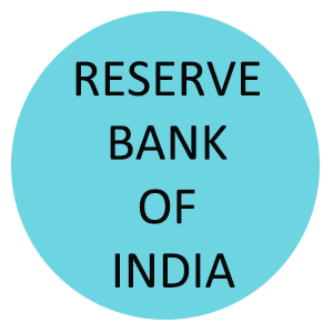 Rbi forex department contact number