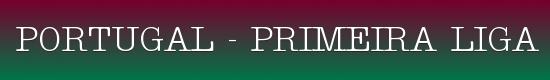 banner título da postagem, campeonato português, visão de jogo