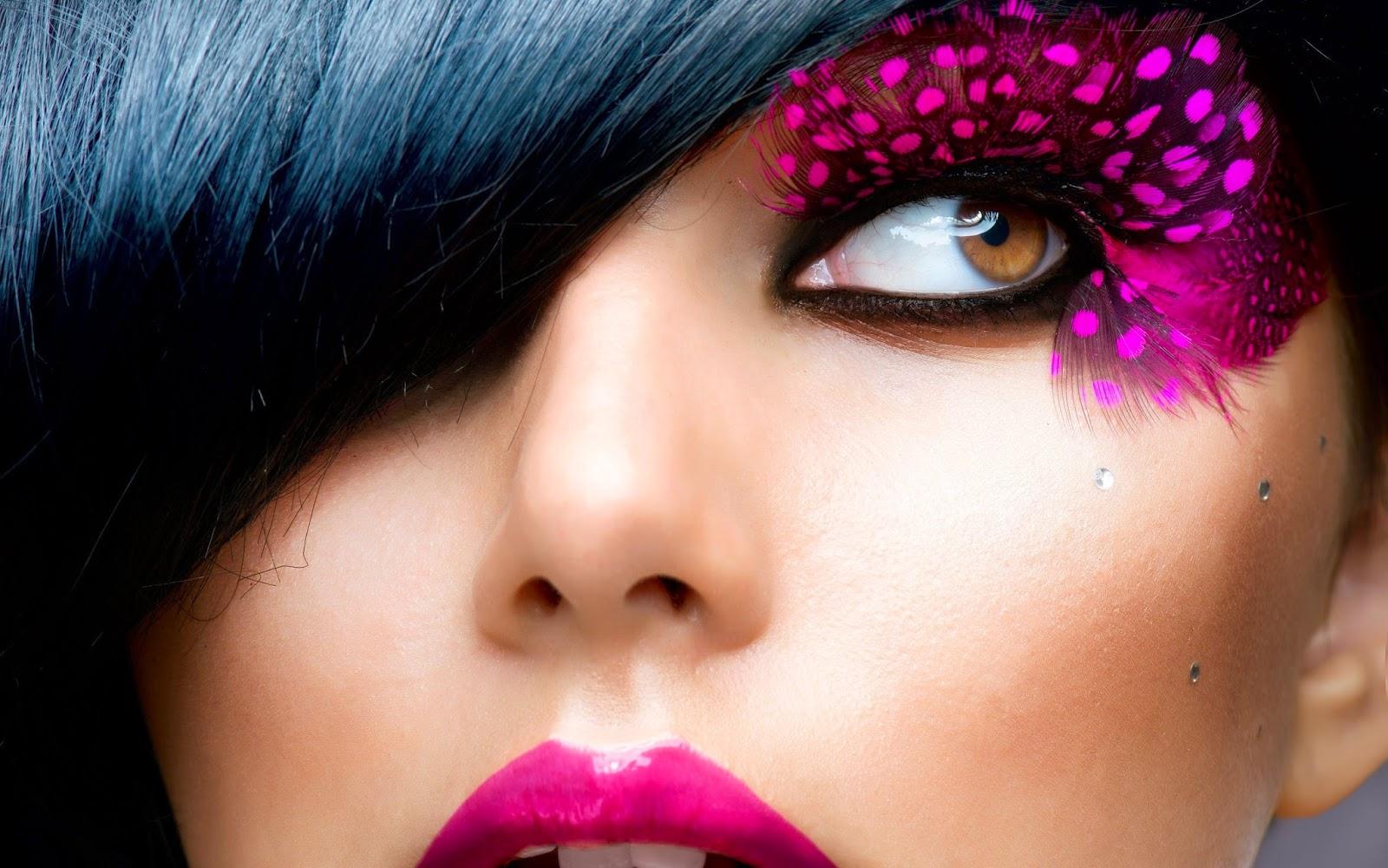 Trucos de maquillaje